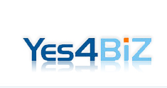 Yes4Biz - Web Design & Web Development Company, Cleveland, Ohio